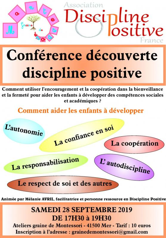 Conf2rence discipline positives 2019moyen